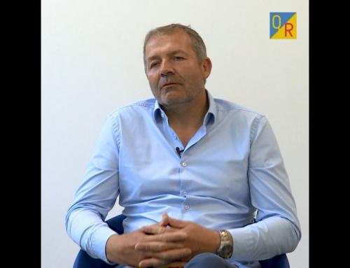 François Dubreuil