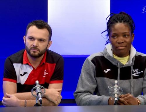 La Roche-sur-Yon Vendée Handball