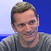 Fabrice Guyon