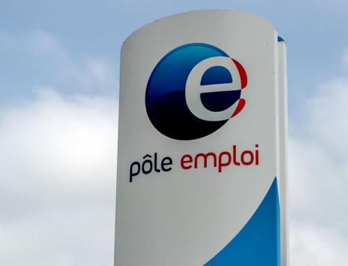 La Région sélectionnée pour expérimenter le pilotage de Pôle emploi