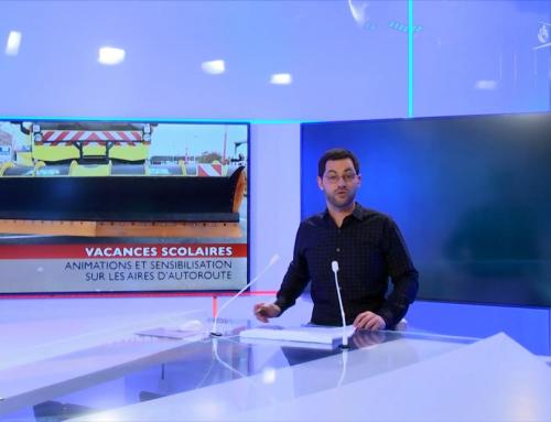 Edition du 26 Février 2020 – 12h30