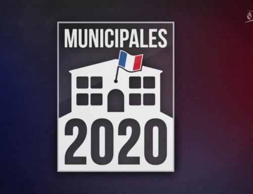 Retrouvez les municipales sur Tv Vendée