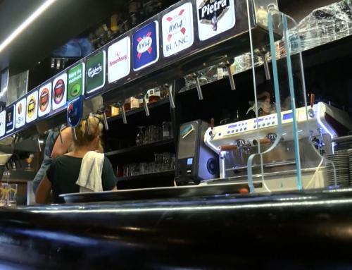 Déconfinement : une réouverture des bars mais sous conditions