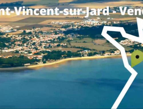 Connaissez-vous ? La maison et le jardin de Clemenceau à Saint-Vincent-sur-Jard