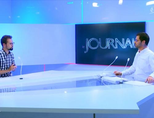 Edition du 29 Juin 2020 – 12h30