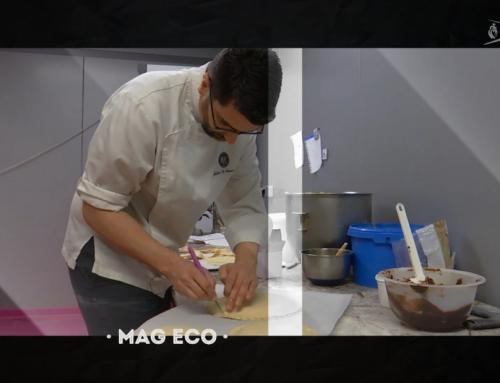 Pâtisserie Maurice Spécial confinement