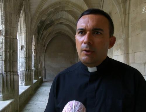 L'Eglise catholique mobilisée pour la reconstruction de Beyrouth