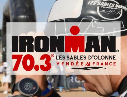 Iron Man 70.3