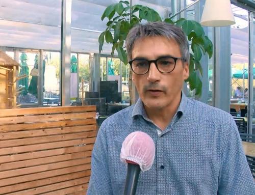 Unis pour la Vendée, 6e liste en lice pour les sénatoriales