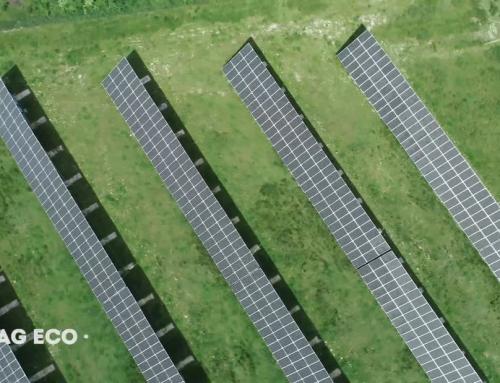 SOG Solar