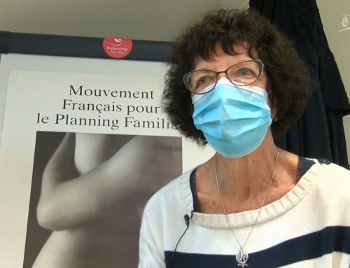 Le premier confinement a eu des conséquences sur les IVG