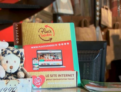 Des places de marché e-commerce pour continuer d'exister