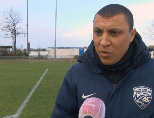 Coupe de France de football : incompréhension des clubs amateurs