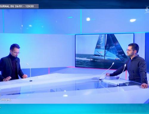 Edition du 26 janvier 2021 – 18h