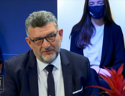 La Roche-sur-Yon : Cultivons notre territoire
