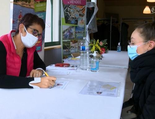 Jobs d'été : offre et demande s'adaptent à la crise sanitaire