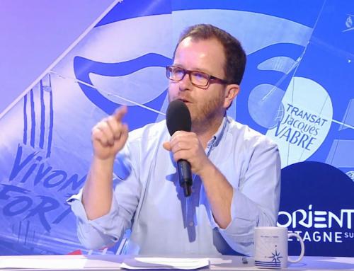 Pierre-Yves Lautrou