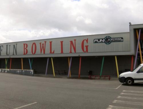 Covid-19 : les gérants de bowlings préparent la réouverture