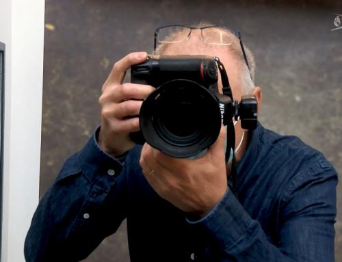 Covid-19 : l'impact sur l'activité des photographes