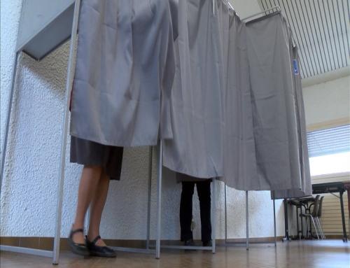 Elections régionales : 8 listes en présence dans les Pays de la Loire