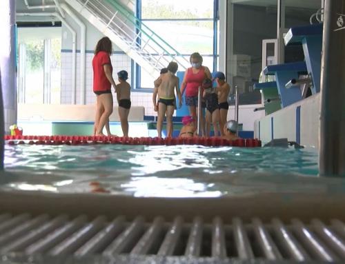 Prévention des noyades : un Plan d'aisance aquatique expérimenté