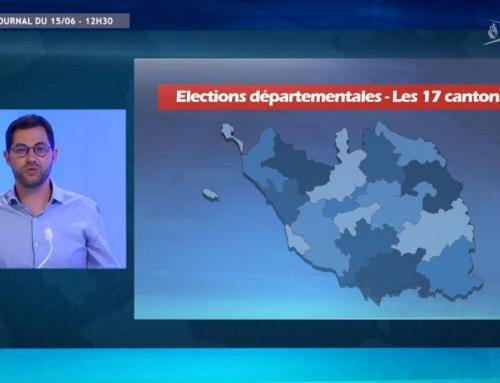 Elections 2021 : contexte, mode de scrutin… focus sur les élections départementales