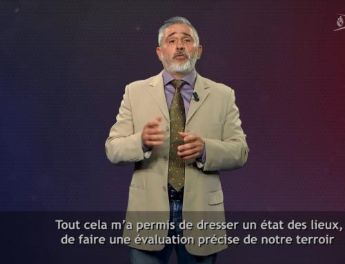 Corinne FILLET – Eric MAUVOISIN-DELAVAUD – Rassemblement national – Canton de Saint-Jean-de-Monts