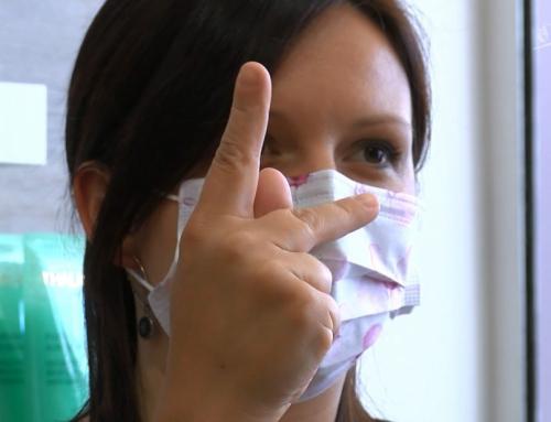 Formation : la langue des signes séduit de plus en plus