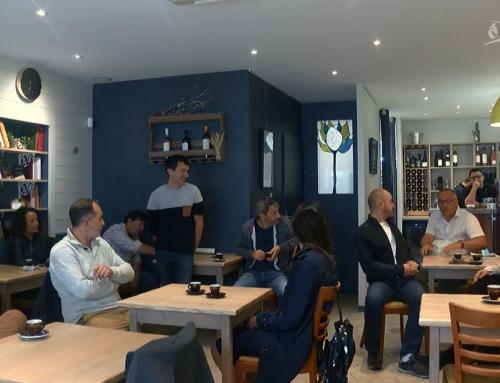 Gastronomie : lancement de l'opération Vendée terre de qualité