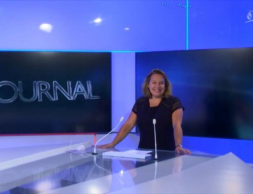 Edition du 21 octobre 2021 – 18h