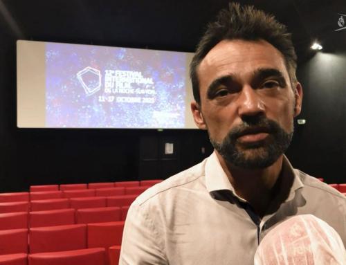 Etablissement Public Cooperation Culture Cinema